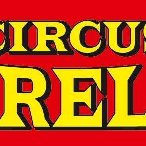 Circus Carelli in Zwiesel